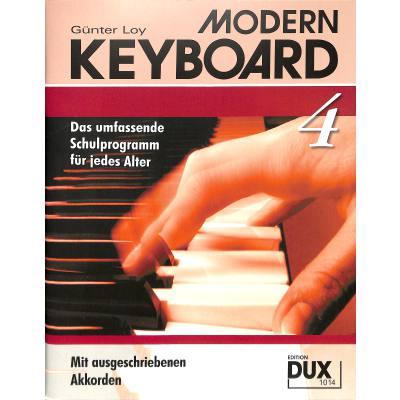 modern-keyboard-4