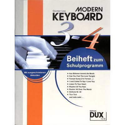 modern-keyboard-beiheft-3-4