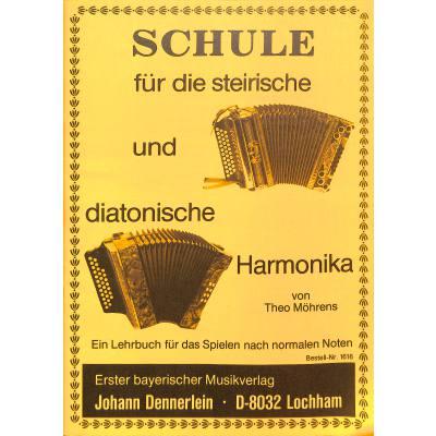 schule-steirische-diatonische-harmonika