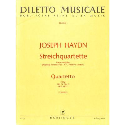 quartett-c-dur-op-54-2-hob-3-57