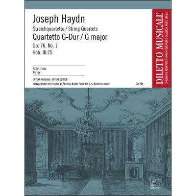 quartett-g-dur-op-76-1-hob-3-75