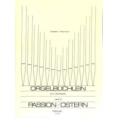orgelbuchlein-zum-gotteslob-2