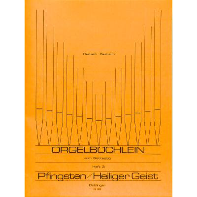 orgelbuchlein-zum-gotteslob-3-pfingsten