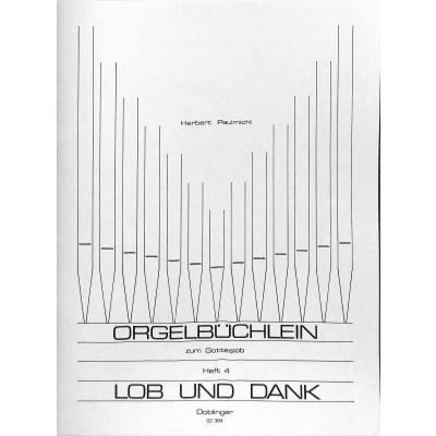 orgelbuchlein-zum-gotteslob-4