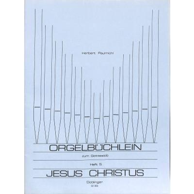 orgelbuchlein-zum-gotteslob-5-jesus-christus
