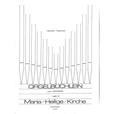 orgelbuchlein-zum-gotteslob-6-maria