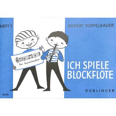 ich-spiele-blockflote-3