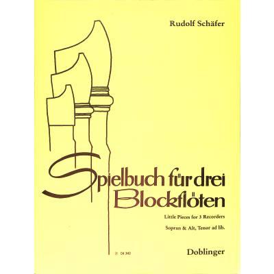 spielbuch-fur-3-blockfloten