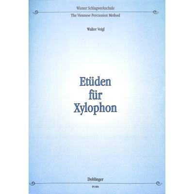 etueden-fuer-xylophon