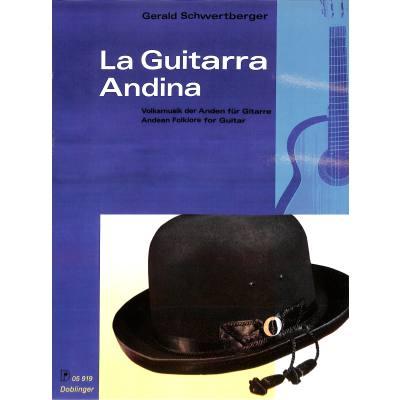 la-guitarra-andina