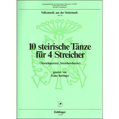 10-steirische-taenze