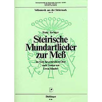 steirische-mundartlieder-zur-me