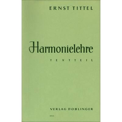 harmonielehre-text-noten