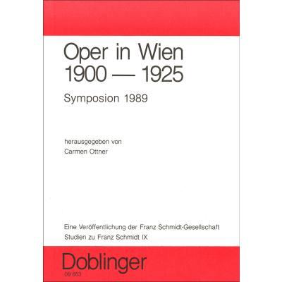 oper-in-wien-1900-1925