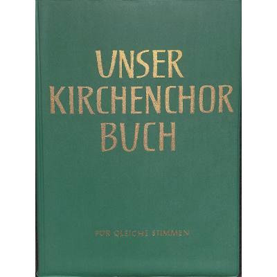 unser-kirchenchorbuch