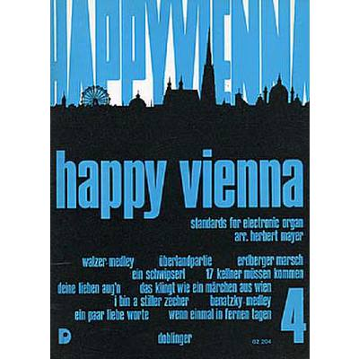 happy-vienna-4