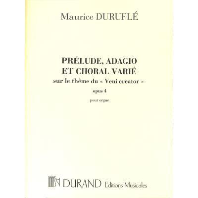 prelude-adagio-et-choral-varie-op-4-veni-creator