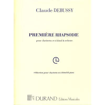 premiere-rhapsodie-rhapsodie-1