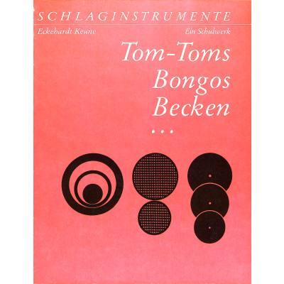 schlaginstrumente-3-tom-toms-bongos-becken