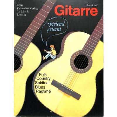gitarre-spielend-gelernt