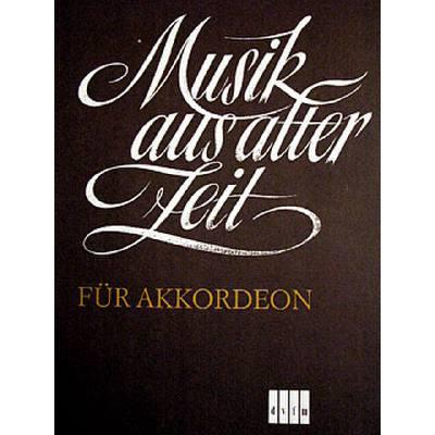 musik-aus-alter-zeit