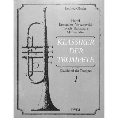 klassiker-der-trompete-1