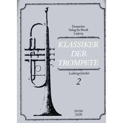 klassiker-der-trompete-2