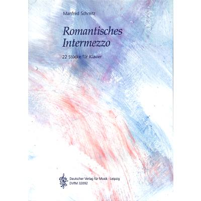 romantisches-intermezzo