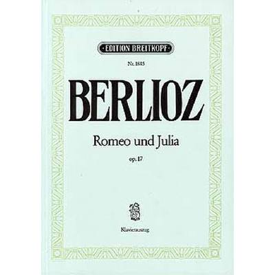 romeo-julia-op-17