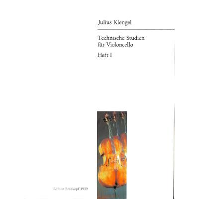technische-studien-1