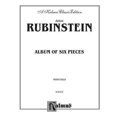 album-of-6-pieces
