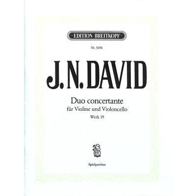 duo-concertante-werk-19
