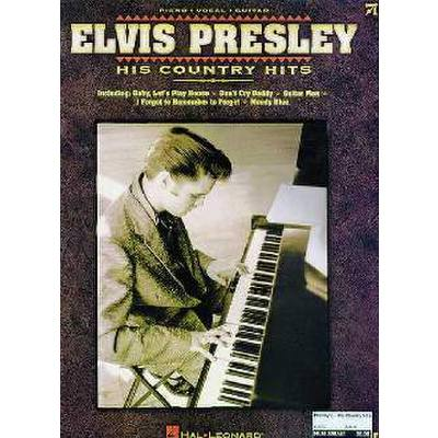 his-country-hits