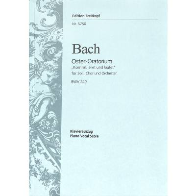 oster-oratorium-bwv-249