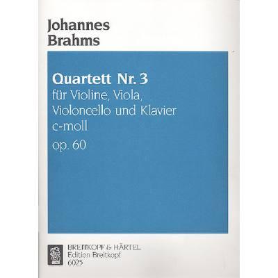 quartett-3-c-moll-op-60