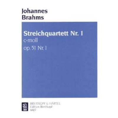 quartett-c-moll-op-51-1