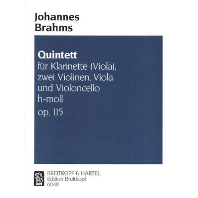 quintett-h-moll-op-115