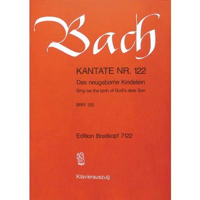 kantate-122-das-neugeborne-kindelein-bwv-122