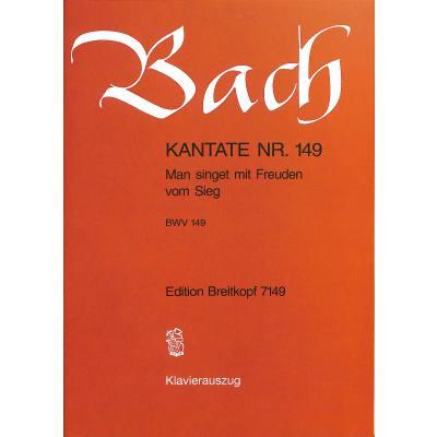kantate-149-man-singet-mit-freuden-vom-sieg-bwv-149