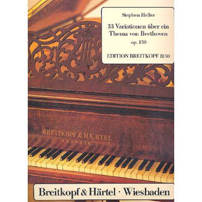 33-variationen-beethoven-thema-