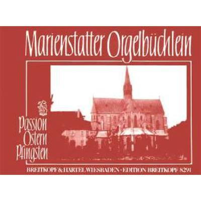 marienstatter-orgelbuchlein-1