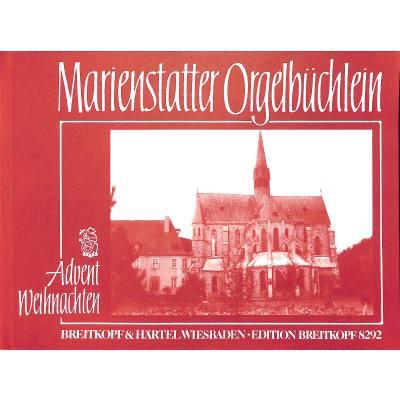 marienstatter-orgelbuchlein-2