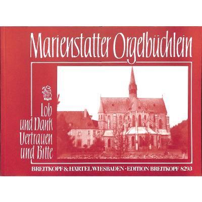 marienstatter-orgelbuchlein-3