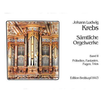 orgelwerke-2-praktische-ausgabe-