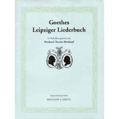 goethes-leipziger-liederbuch