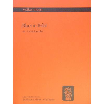 blues-in-b-flat