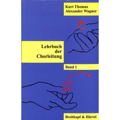 lehrbuch-der-chorleitung-1-neuauflage