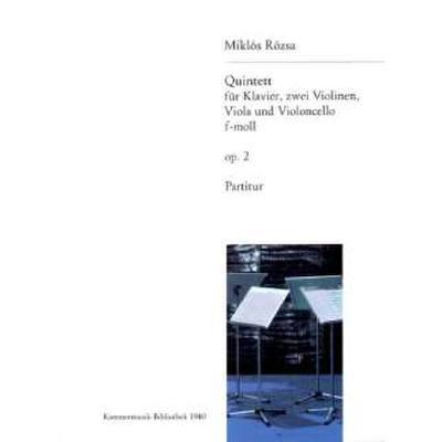 quintett-f-moll-op-2