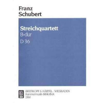 quartett-b-dur-d-36