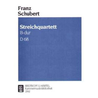 quartett-b-dur-d-68